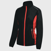 Women's Athens tracksuit top