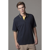 St Mellion polo (classic fit)