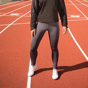 Women's Spiro sprint pants