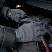 Classic fully-lined Thinsulate™ gloves