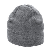 Suprafleece® summit hat
