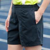 Women's all-purpose unlined shorts